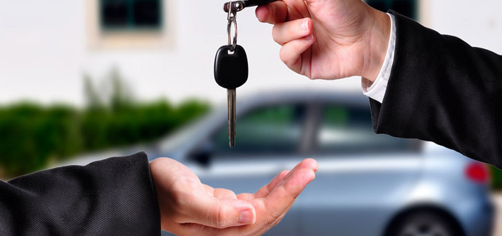 1 day for free with 1 week car rentals %>